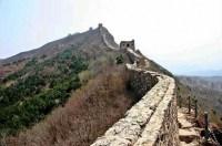 Самые известные стены
