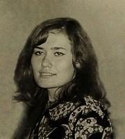 Фотографии из архива Л. Подкорытовой