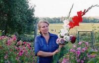 Фотографии из архива Л. Ивановой